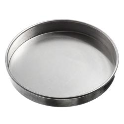 American Metalcraft - HA80101.5 - 10 in x 1 1/2 in Deep Pizza Pan image
