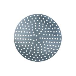 American Metalcraft - 18908P - 8 in Perforated Pizza Disk image