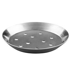 American Metalcraft - CAR19P - 19 in Perforated Pizza Pan image