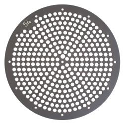Lloyd Pans - 11 3/4 in Pizza Disk image