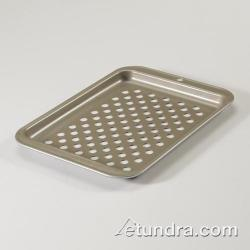 Nordic Ware - 47010 - 10 in x 7 in Aluminized Steel Crisping Sheet image