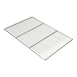 Focus Foodservice - 901216CGC - Half Size Cooling Rack image