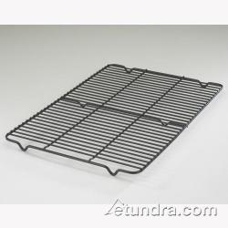 Nordic Ware - 43342 - 16 1/2 in x 11 1/2 in Non-Stick Cooling Rack image