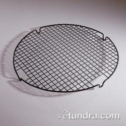 Nordic Ware - 43842 - 13 1/4 in Round Cooling Rack image