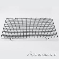 Nordic Ware - 43942 - Full Size Cooling Rack image