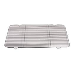 Winco - ICR-1725 - Full Size Cooling Rack image