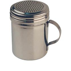 Vollrath - T1041 - 10 oz Stainless Steel Dredge image