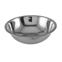 Update - MB-75 - 3/4 qt Stainless Steel Mixing Bowl image
