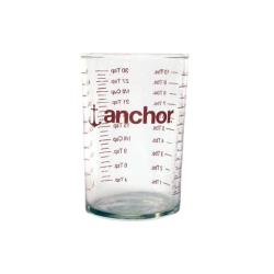 Anchor Hocking - 91016L12 - 5 oz Mini Measuring Shot Glass image