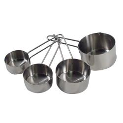 Update - MEA-CUP - Measuring Cup Set image