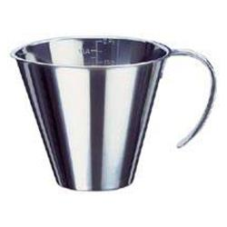 World Cuisine - 42581-15 - 1 1/2 qt Measuring Cup image