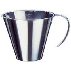 World Cuisine - 42581-20 - 2 1/8 qt Measuring Cup image