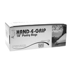 "DayMark - 115436 - Hand-E-Grip 18"" Pastry Bag Boxed image"