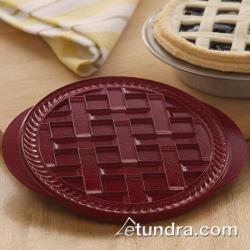 Nordic Ware - 42315 - Pie Baking Kit image