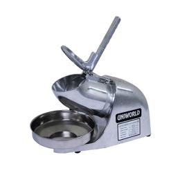 Uniworld - UCHO-NSP6 - Electric Ice Chopper image