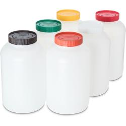 Carlisle - PS80200 - 1 gal Stor N' Pour® Backup Container image