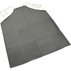Axia - 17490 - Black Dishwashing Apron image
