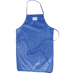 Tucker Safety - 50362 - 36 in QuicKlean BurnGuard Apron image
