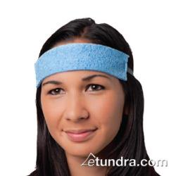 PIP - 396-500 - Blue Cooling Sweatband image