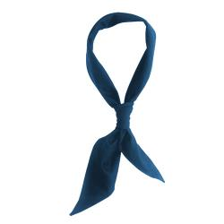 Chef Works - NECC-NAV - Navy Neckerchief image