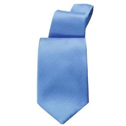 Chef Works - TSOL-BLU - Blue Tie image