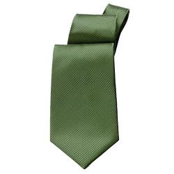 Chef Works - TSOL-GRE - Green Tie image