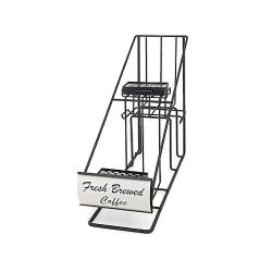 Grindmaster - 70620 - 2-Tier Airpot Rack image