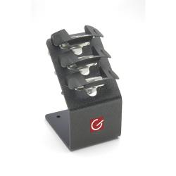 Grindmaster - 92836 - Coffee Pod Rack image
