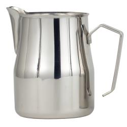 Motta - 07408 - 32 oz Europa Pitcher image