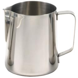 Rattleware - 07011 - 32 oz Pitcher image