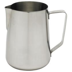 Rattleware - 07079 - 48 oz Pitcher image