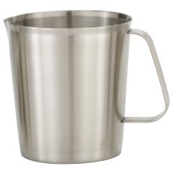 Rattleware - 07202 - 32 oz Pitcher image
