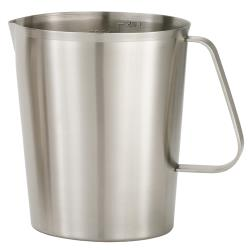 Rattleware - 07205 - 64 oz Pitcher image