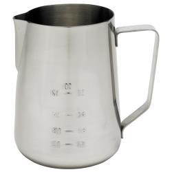 Rattleware - 27259 - 48 oz Graduated Pitcher image