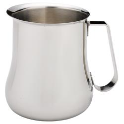 Rattleware - 27315 - 25 oz Bell Pitcher image
