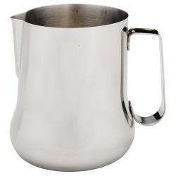 Rattleware - 27504 - 48 oz Bell Pitcher image
