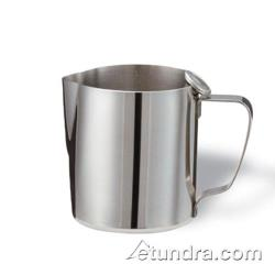 Service Ideas - FROTH206 - 20 oz Frothing Pitcher image