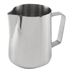 Update - EP-20 - 20 oz Frothing Pitcher image