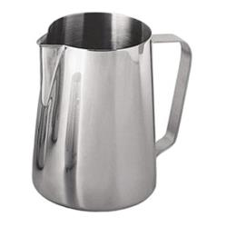 Update - EP-50 - 50 oz Frothing Pitcher image