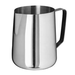 Update  - EP-66 - 66 oz Frothing Pitcher image