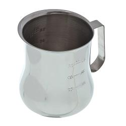 Update - EPB-40M - 40 oz Stainless Steel Frothing Pitcher image