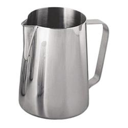 Winco - WP-33 - 33 oz Frothing Pitcher image