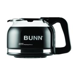 Bunn - 49715.0000 - 10 Cup Coffee Decanter image