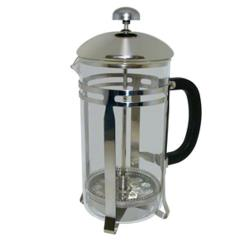 Update International - FP-20 - 20 oz French Press image