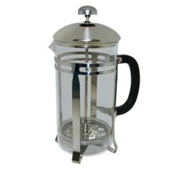 Winco  - FPCM-33 - 33 oz French Press image