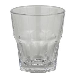 Espresso Supply - 09145 - 5.5 Ounce Cupping Glass image