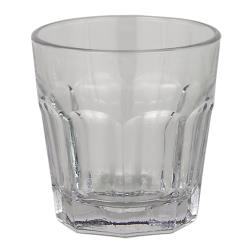Espresso Supply - 09150 - 7 oz Cupping Glass image