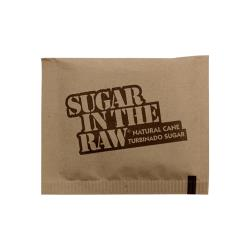 Sugar in the Raw - Sugar in the Raw - Sugar in the Raw image