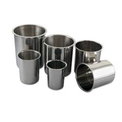 Browne Foodservice - 575771 - 1 1/4 qt Bain Marie image