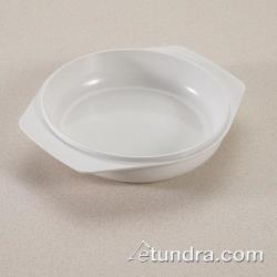 Nordic Ware - 62204F - 7 in Round Microwave Pan image